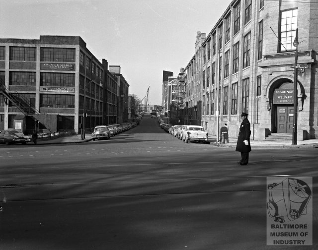 Oliver St and Greenmount.jpg