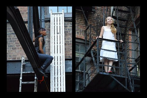 cupcakefairy photo of balcony scene.jpg