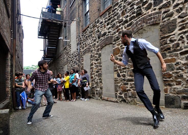 rumble in the alley.jpg
