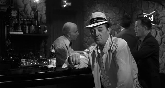 mitchum at bar.jpg