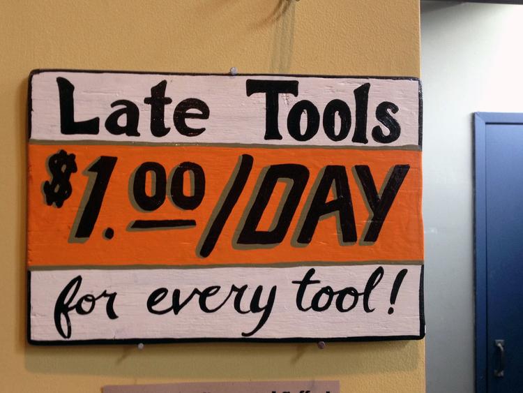 late tools.jpg