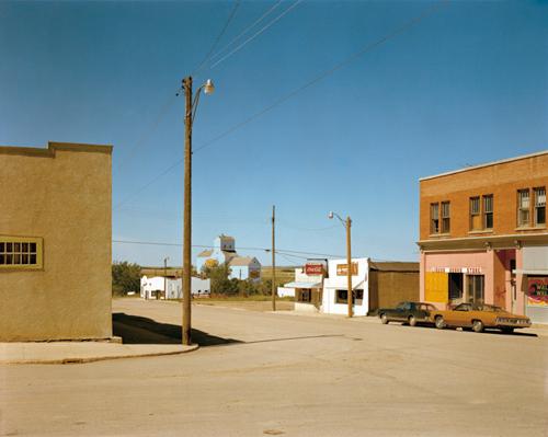 UncommonPlacesStreet2Shore.jpg