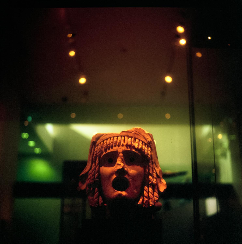 Angel Medusa.jpg
