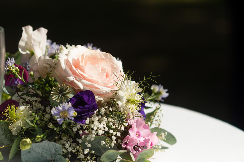 weddingdiscolandscape-1.jpg