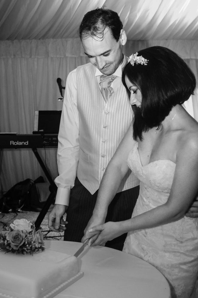 weddingdiscoportrait-4.jpg