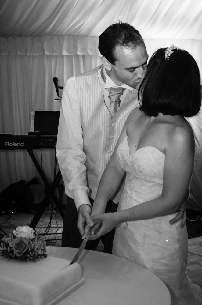 weddingdiscoportrait-5.jpg