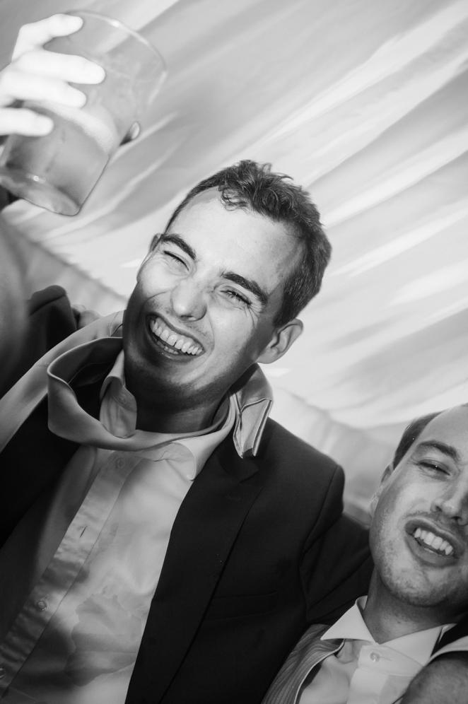 weddingdiscoportrait-13.jpg
