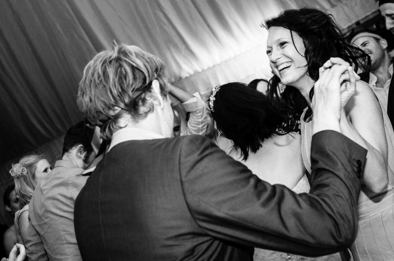 weddingdiscolandscape-9.jpg