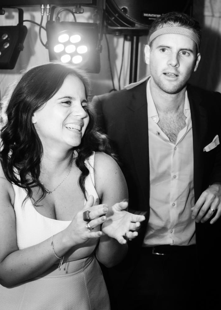 weddingdiscoportrait-22.jpg