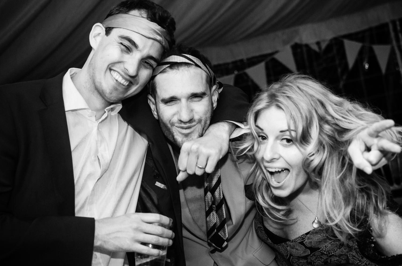 weddingdiscolandscape-13.jpg