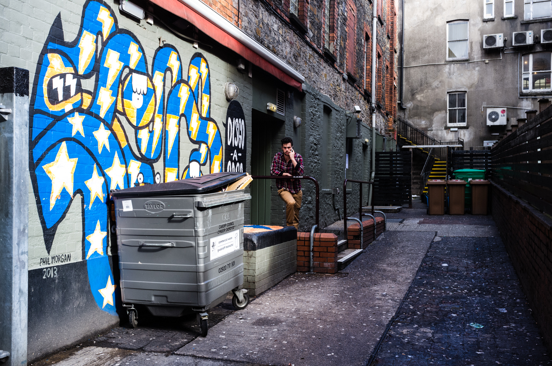 x100cardiffstreet-5.jpg