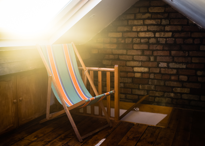 deckchair-1.jpg