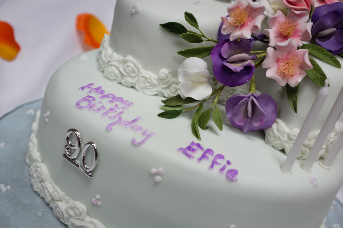 Effie90th-5.jpg