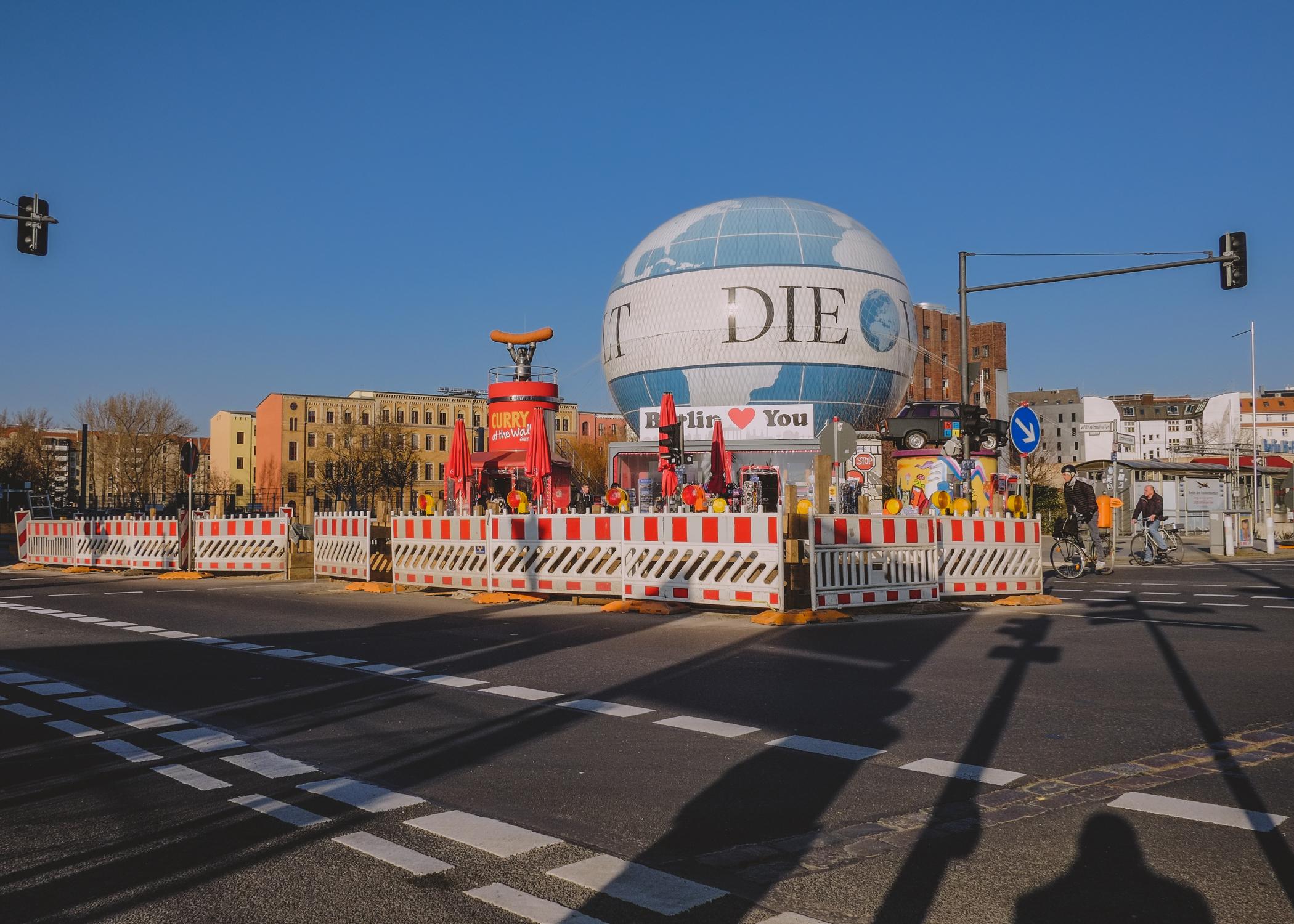 Berlin Landscape 1500-3.jpg