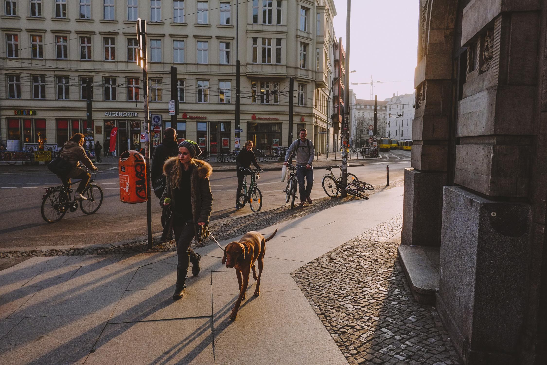 Berlin Landscape 1500-79.jpg