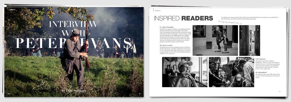 photography-magazine-8-1.jpg