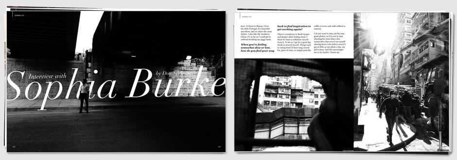photography-magazine-8-3.jpg