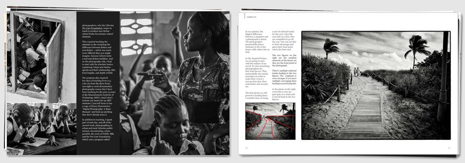 photography-magazine-8-5.jpg