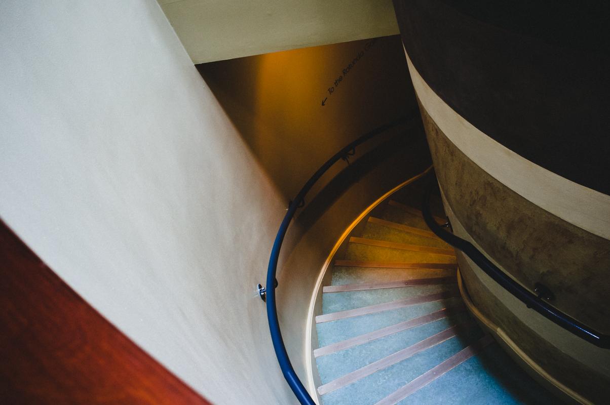 Velvia100plusstairs.jpg