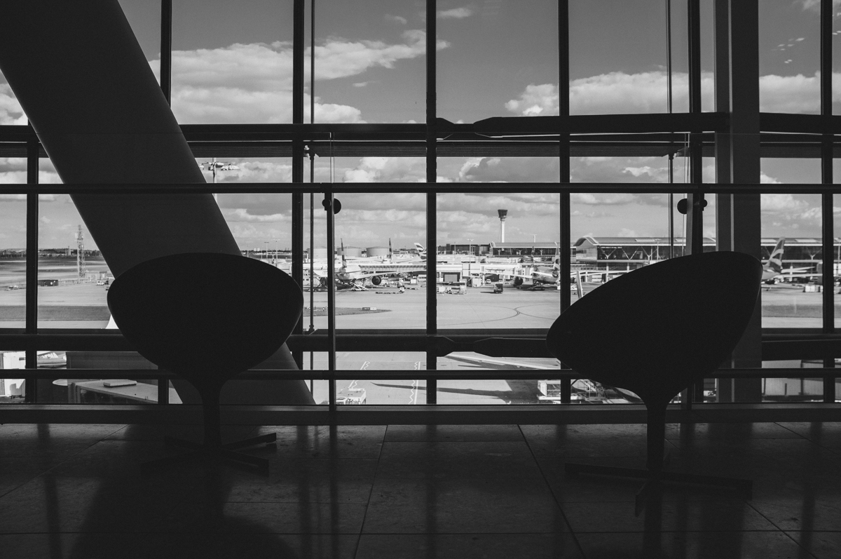 Airport (1 of 10).JPG