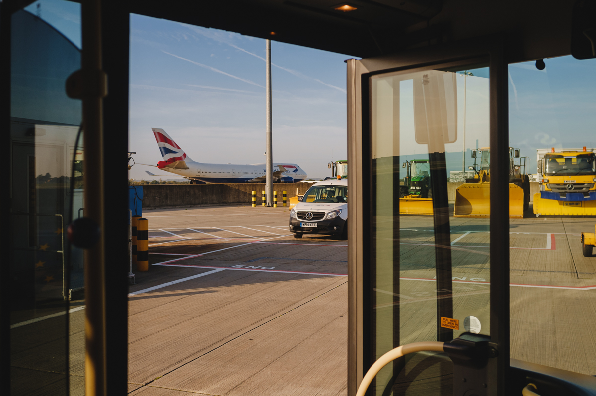 Airport (7 of 10).JPG