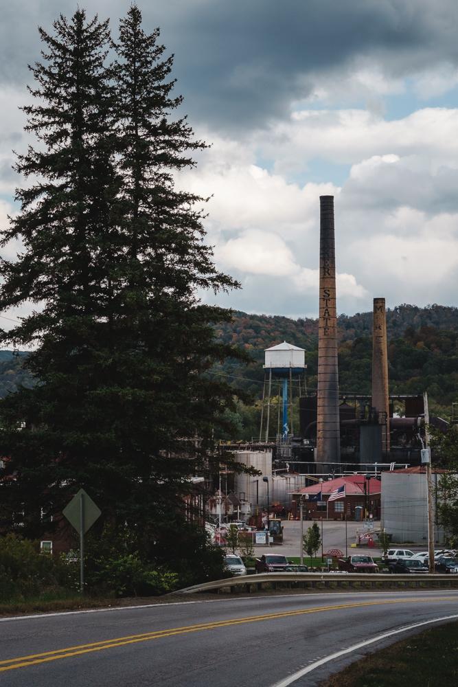 refinery3-1.jpg