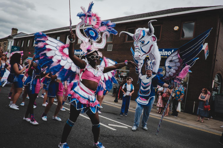 Carnival-3.JPG