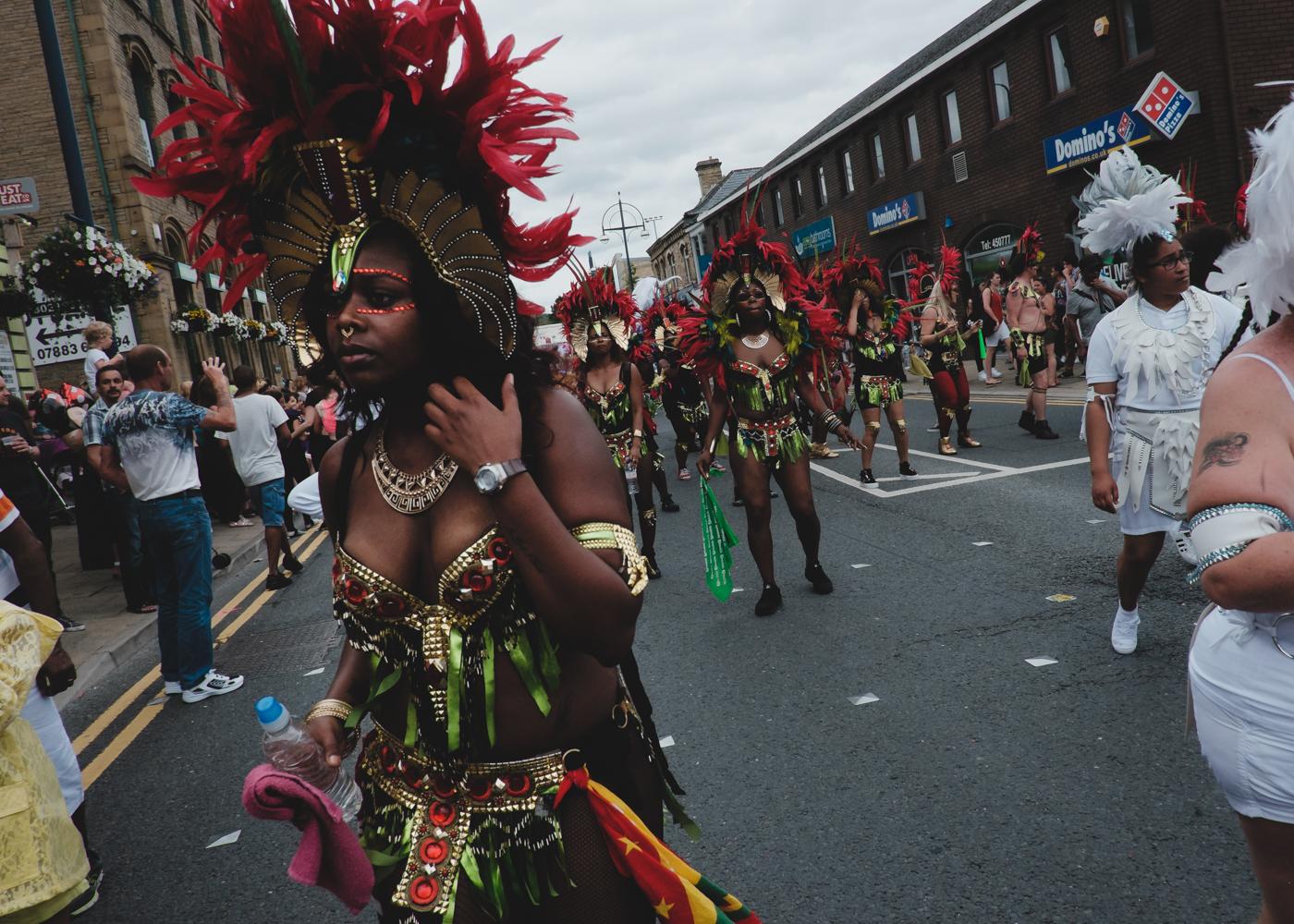 Carnival-2.JPG