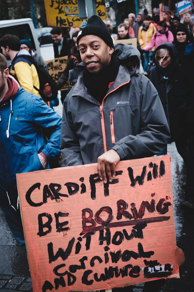 Cardiffwithoutcutsblog-9.JPG