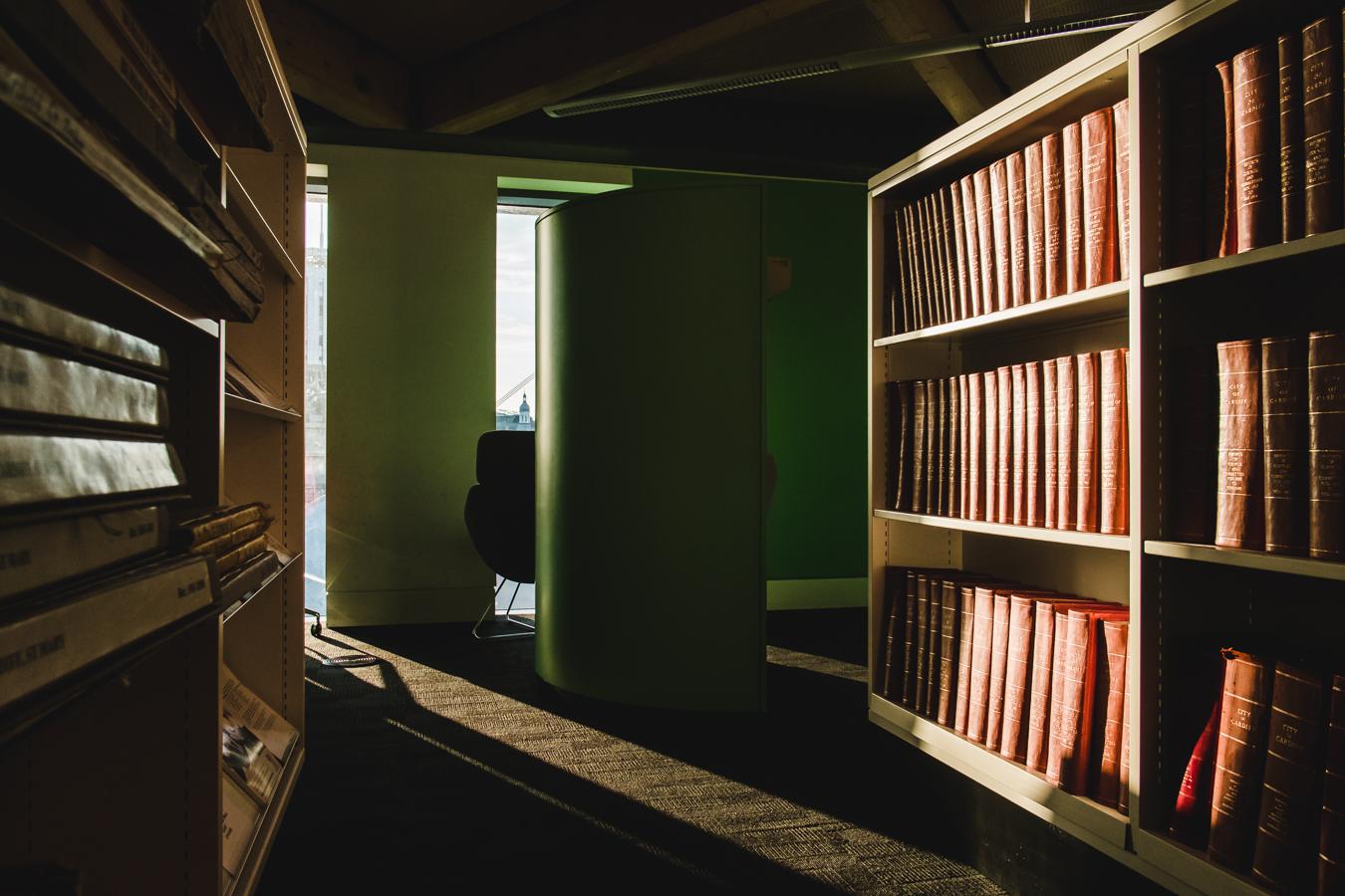 Library-8.JPG