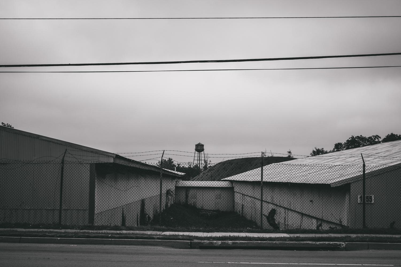wiretower-1.jpg