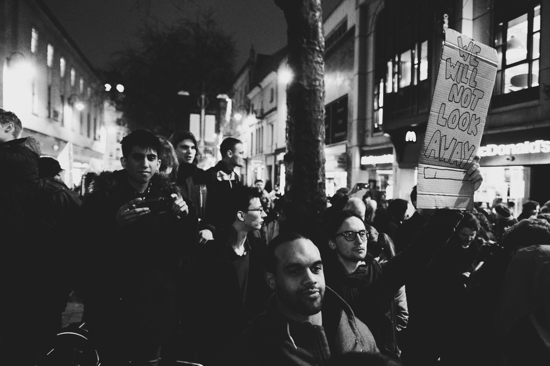 ProtestBlog-4.jpg