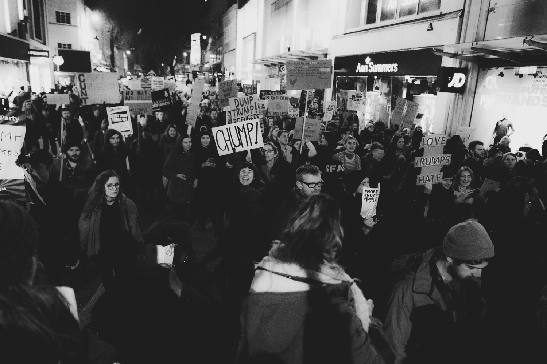 ProtestBlog-8.jpg
