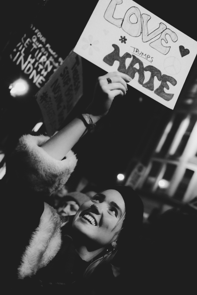 ProtestBlog-5.jpg