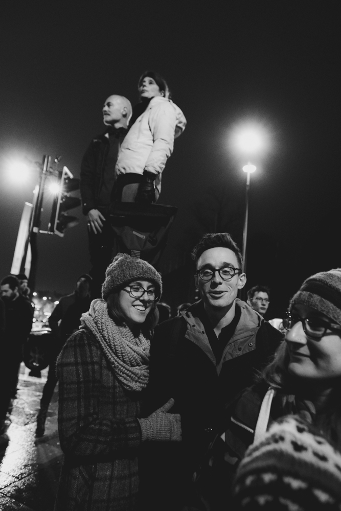 ProtestBlog-17.jpg