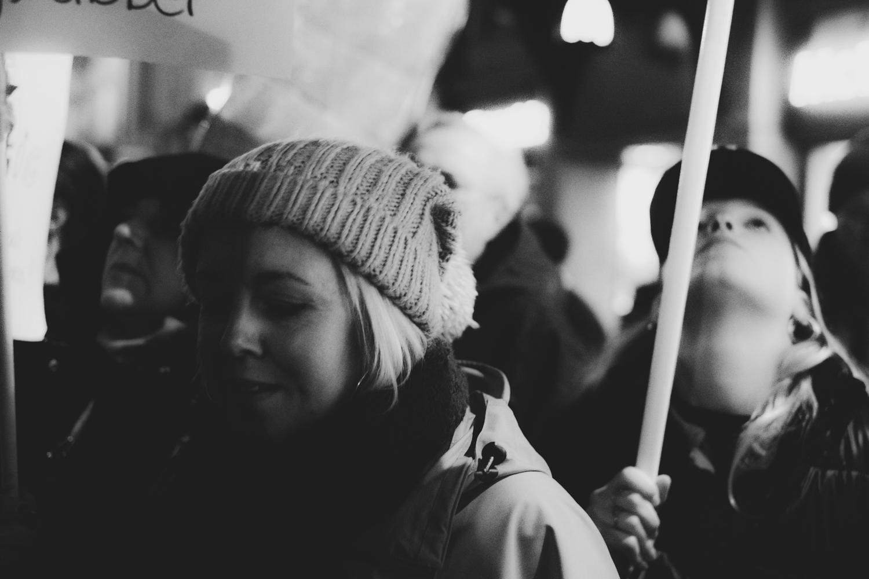 ProtestBlog-11.jpg