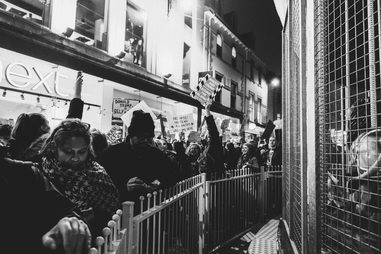 ProtestBlog-9.jpg