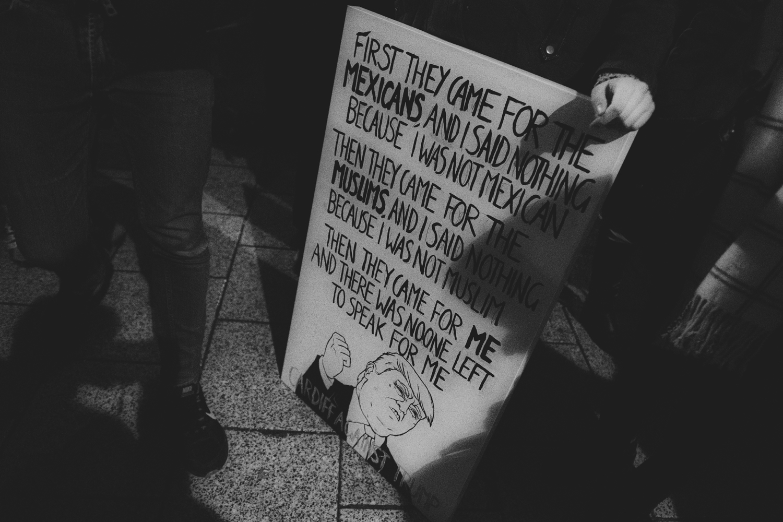 ProtestBlog-13.jpg