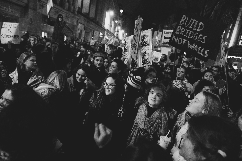 ProtestBlog-18.jpg