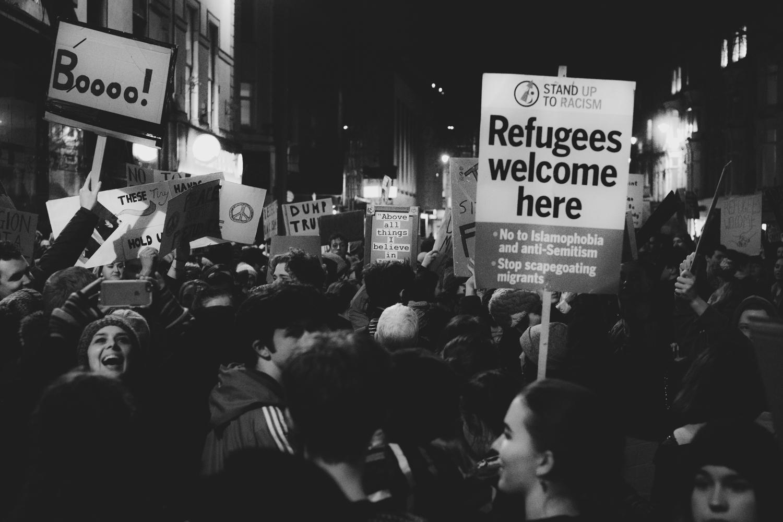 ProtestBlog-21.jpg