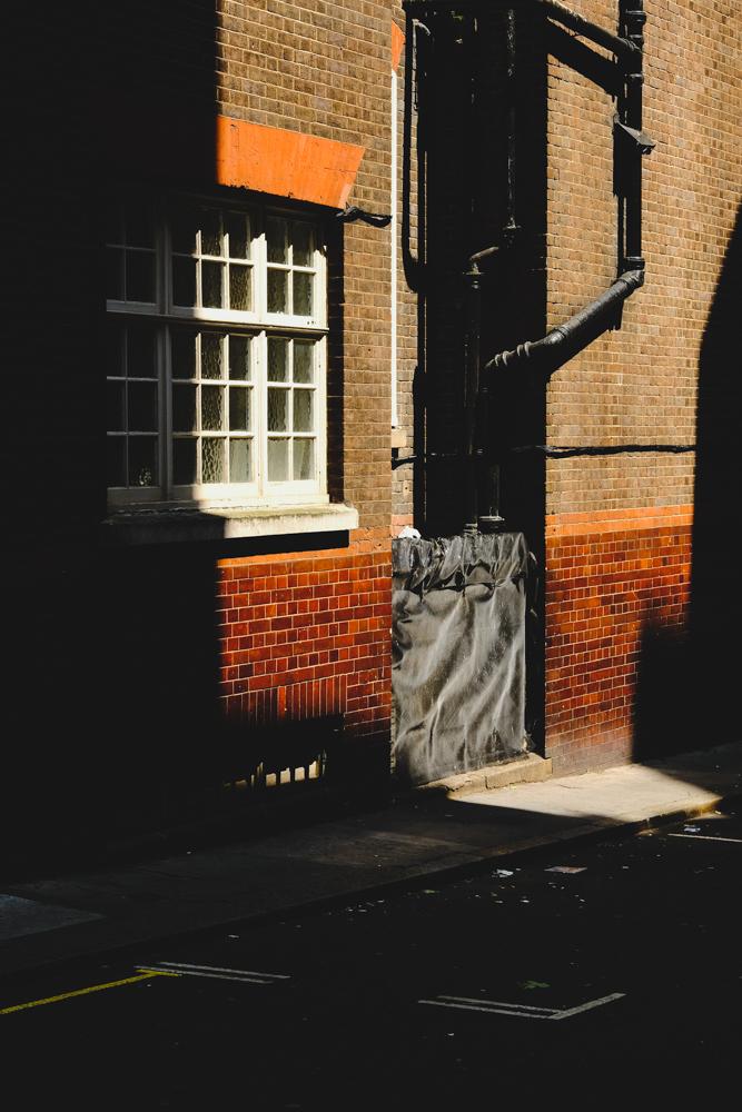 london17jun17-5.jpg