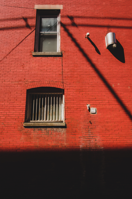 redwall-1.jpg