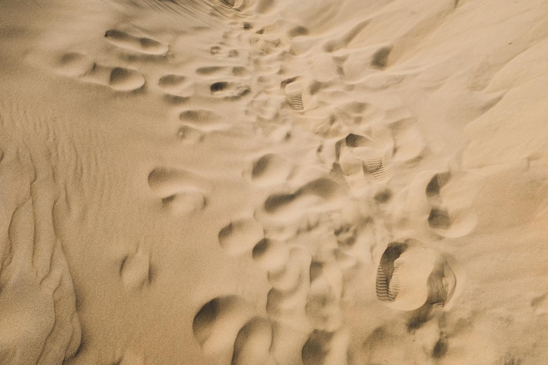Footsand-1.jpg