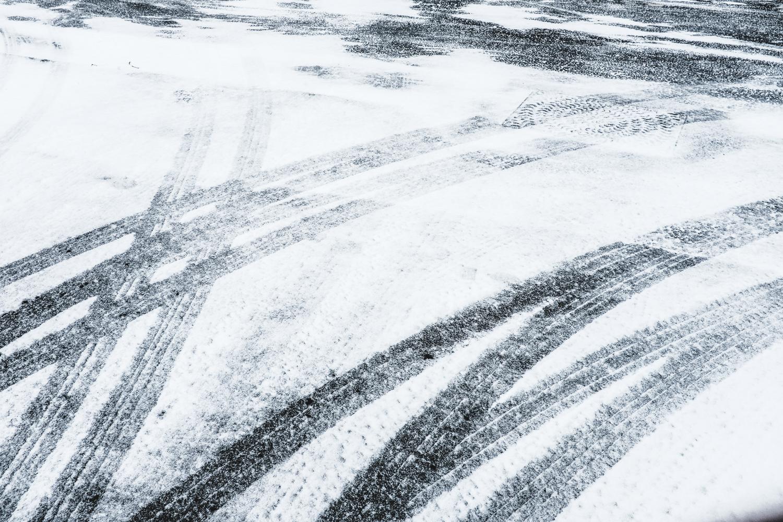 Snowfall-2.jpg