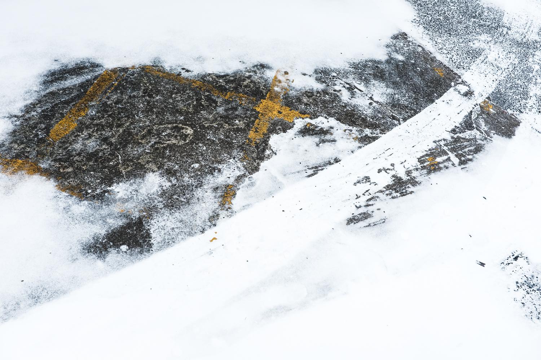 Snowfall-3.jpg