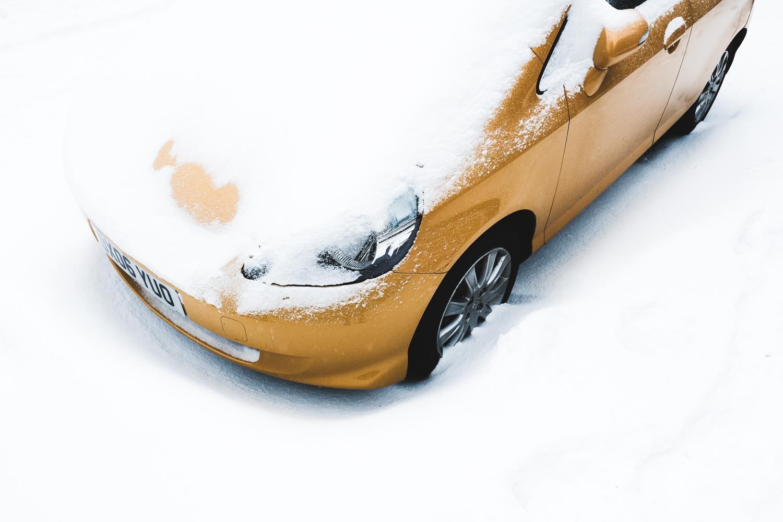 Snowfall-20.jpg