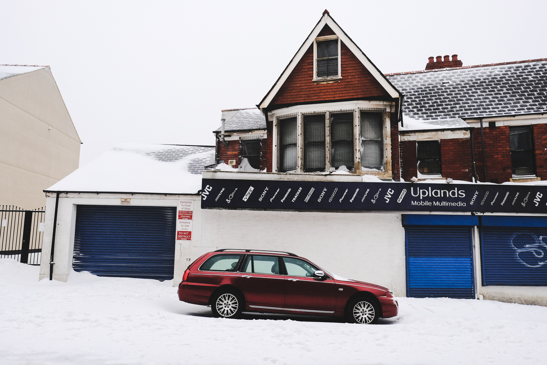 Snowfall-18.jpg