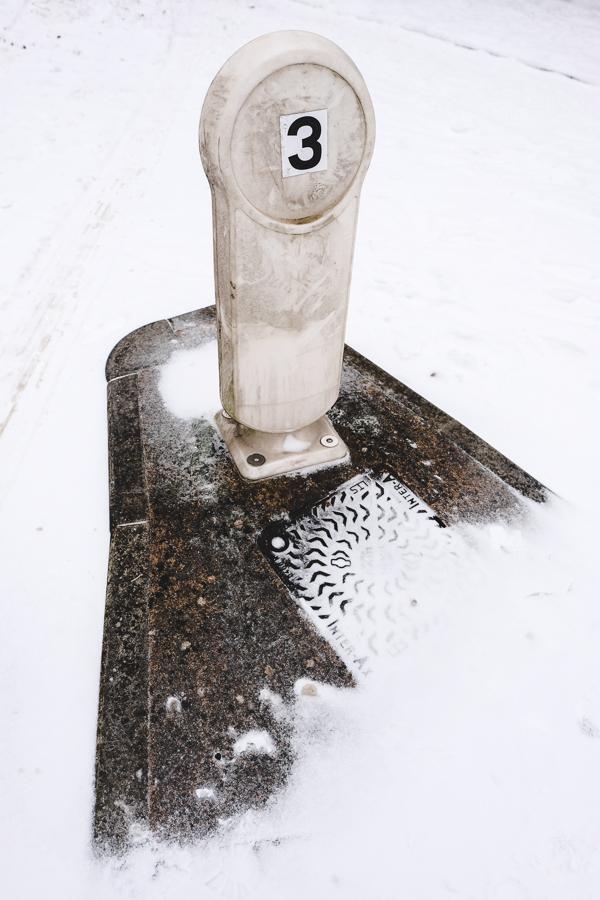 SnowfallTall-2.jpg