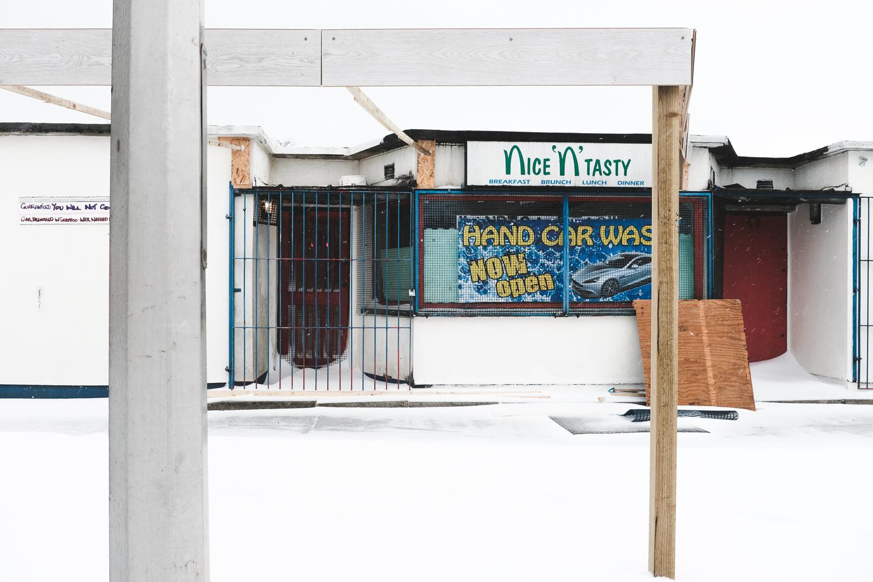 Snowfall-7.jpg