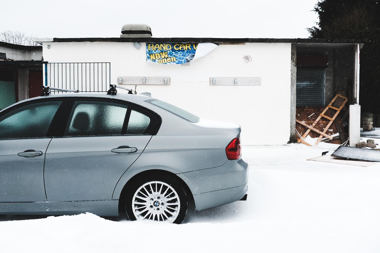 Snowfall-6.jpg